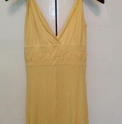 Платье GC Fontana 46 размер