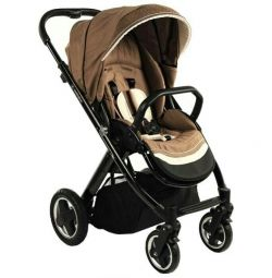 Sell ​​in excellent condition stroller Navigton Cadet