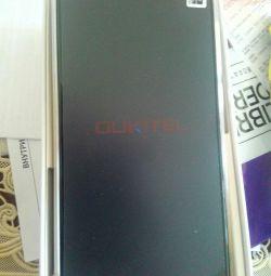 OUKITEL C12 Pro 4G 2 / 16GB