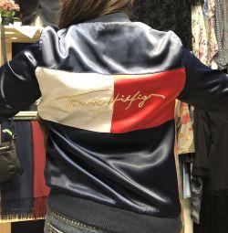 Jacket Tommy Hilfigger S, M, L new