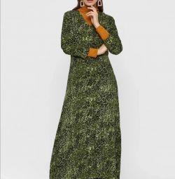 Φόρεμα νέα μάρκα Y. Α. S