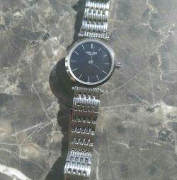 Ceasuri Longines (Elveția)