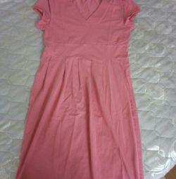 Dimensiunea rochiei 46