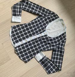 Shirt Balenciaga