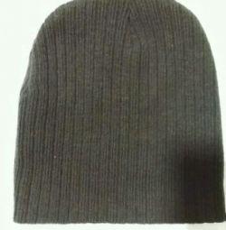 Νέο καπέλο