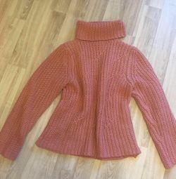 Banana Republic pulover