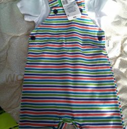 Things for babies (20) *