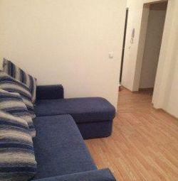 Квартира, 3 кімнати, 73 м²