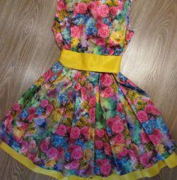 φόρεμα p. 152-162