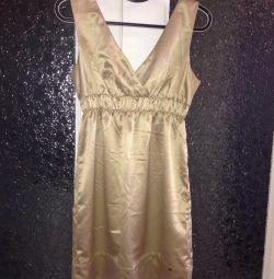 Νέο φόρεμα PHARD