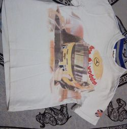 T-shirt p.4-5