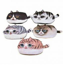 Kitty çanta