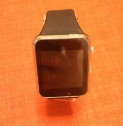 Smart Watch Smart Watch