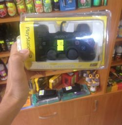 PS2 Playstation 2 joystick