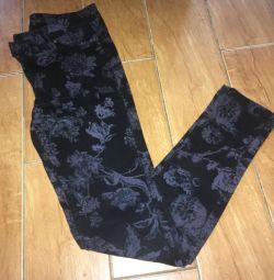 Jeans for women Kira Plastilina