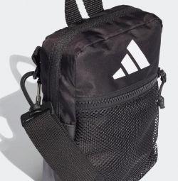 Сумка новая Adidas