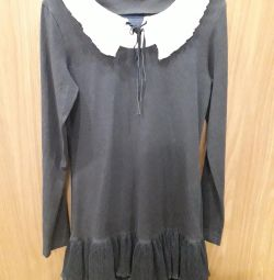 Dress school r. 152