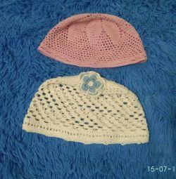 Καλοκαιρινό καπέλο του Παναμά