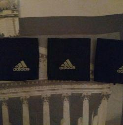 Wristwatches Adidas new