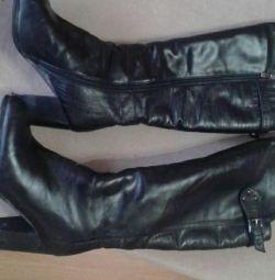 Boots39 rn-winter