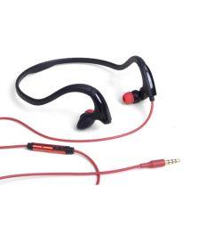 Avantree PANTHER Neckband Sports Headphones