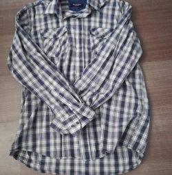 Рубашка новая 👔