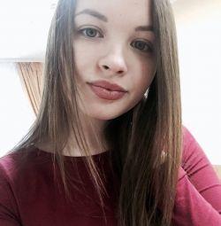 Îndrumător de limbă rusă