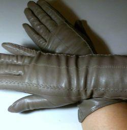 Продам нові рукавички