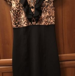 Dimensiunea rochiei 44-46
