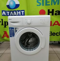 Beko 1560 Deliver Ladies Guarantee