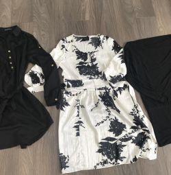 Φορέματα για γυναίκες