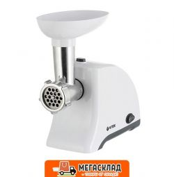 Meat grinder Witek VT-3610 W