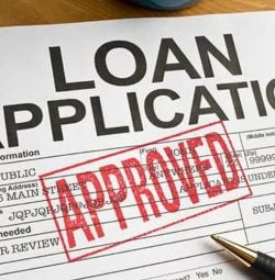 Кредит для готівки у бізнесі? Незабезпечений кредит швидкий і простий