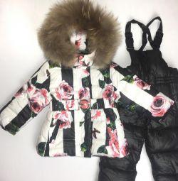 Costume de iarnă p 92.98.104