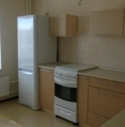Apartament, 1 cameră, 46 m²