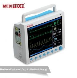 Meditech Pacient Monitor (dispozitive medicale)