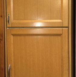 Холодильник gorenje (2 камеры)