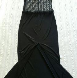 YvesSaintLaurent Dress (Original)