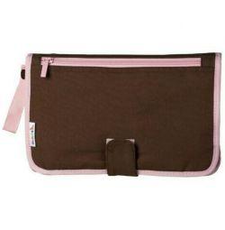 Munchkin Munchkin Handbag - scutec nou