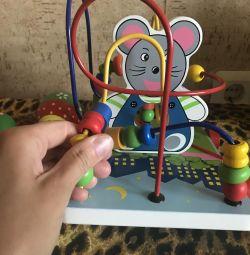 Іграшка новая !!!