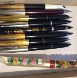 Στυλό