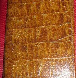 smart wallet purse wallet