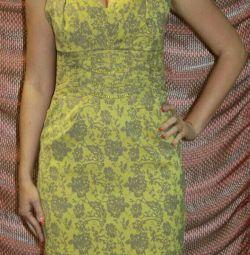 Φόρεμα Sogo Τουρκία νέα