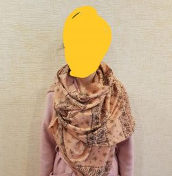 шарф Італія