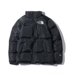 Down jacket The North Face (unisex) - New!