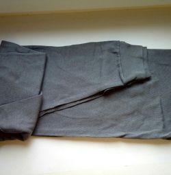 Underwear cotton