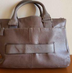 O geanta