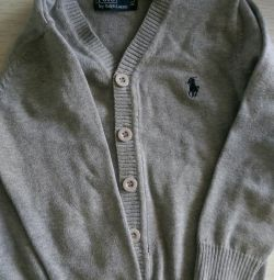 Μπλούζα Polo Ralph Lauren