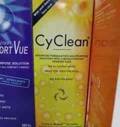 CyClean 380 ml