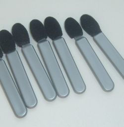 Shadow Applicators
